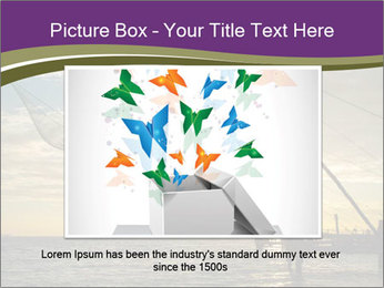 0000086482 PowerPoint Template - Slide 16