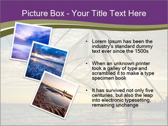0000086482 PowerPoint Template - Slide 17