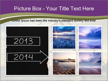 0000086482 PowerPoint Template - Slide 19