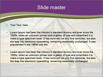 0000086482 PowerPoint Template - Slide 2