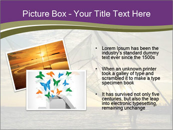 0000086482 PowerPoint Template - Slide 20