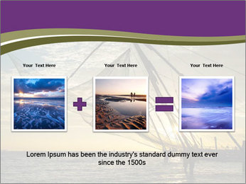 0000086482 PowerPoint Template - Slide 22