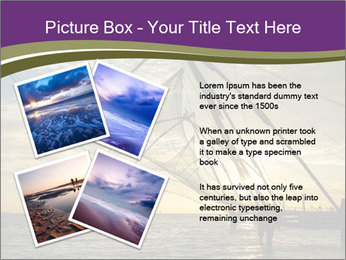 0000086482 PowerPoint Template - Slide 23