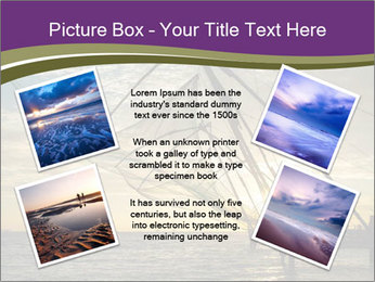 0000086482 PowerPoint Template - Slide 24