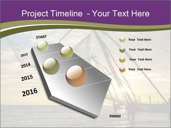 0000086482 PowerPoint Template - Slide 26