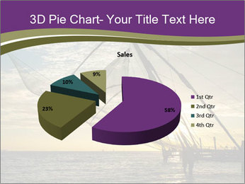 0000086482 PowerPoint Template - Slide 35