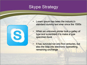 0000086482 PowerPoint Template - Slide 8