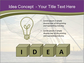 0000086482 PowerPoint Template - Slide 80