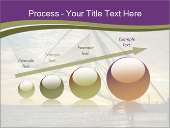 0000086482 PowerPoint Template - Slide 87