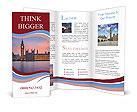0000086483 Brochure Templates