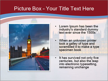 0000086483 PowerPoint Template - Slide 13