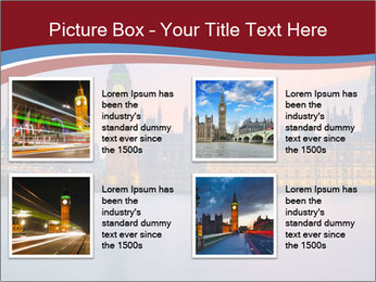 0000086483 PowerPoint Template - Slide 14