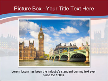 0000086483 PowerPoint Template - Slide 15