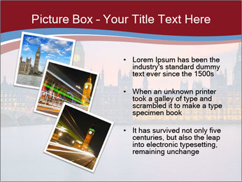 0000086483 PowerPoint Template - Slide 17