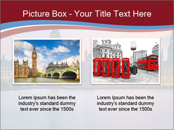 0000086483 PowerPoint Template - Slide 18