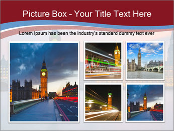 0000086483 PowerPoint Template - Slide 19