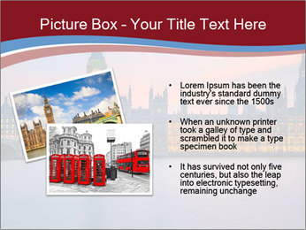 0000086483 PowerPoint Template - Slide 20
