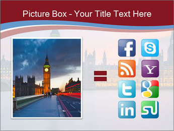 0000086483 PowerPoint Template - Slide 21