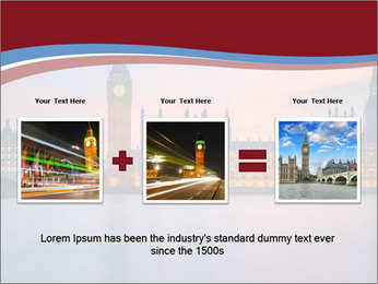 0000086483 PowerPoint Template - Slide 22