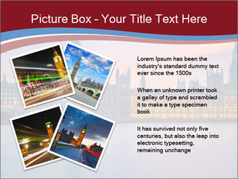 0000086483 PowerPoint Template - Slide 23