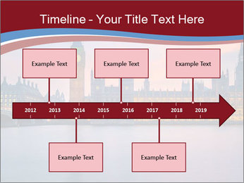0000086483 PowerPoint Template - Slide 28