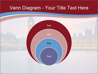 0000086483 PowerPoint Template - Slide 34