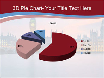 0000086483 PowerPoint Template - Slide 35