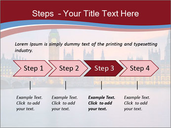 0000086483 PowerPoint Template - Slide 4