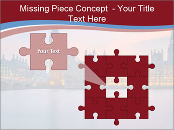 0000086483 PowerPoint Template - Slide 45