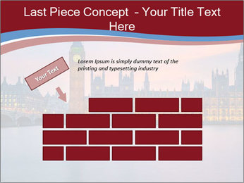0000086483 PowerPoint Template - Slide 46