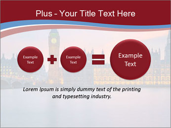 0000086483 PowerPoint Template - Slide 75