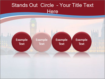 0000086483 PowerPoint Template - Slide 76