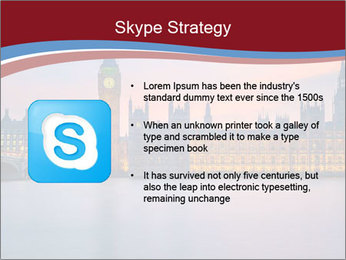 0000086483 PowerPoint Template - Slide 8