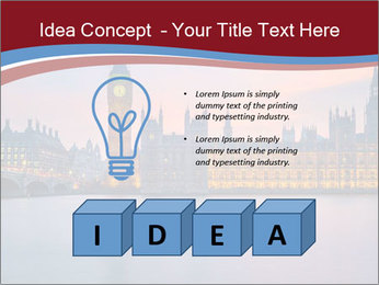 0000086483 PowerPoint Template - Slide 80