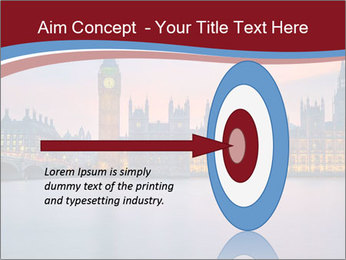 0000086483 PowerPoint Template - Slide 83