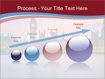 0000086483 PowerPoint Template - Slide 87