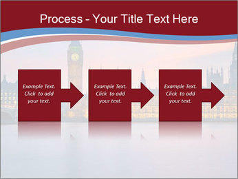 0000086483 PowerPoint Template - Slide 88