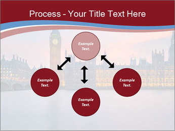 0000086483 PowerPoint Template - Slide 91