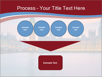0000086483 PowerPoint Template - Slide 93