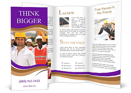 0000086484 Brochure Templates