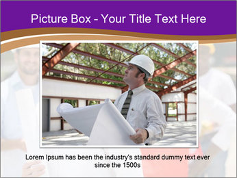 0000086484 PowerPoint Template - Slide 15