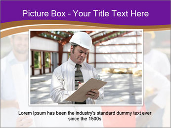 0000086484 PowerPoint Template - Slide 16