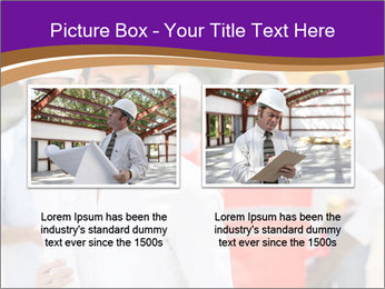 0000086484 PowerPoint Template - Slide 18
