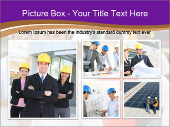0000086484 PowerPoint Template - Slide 19