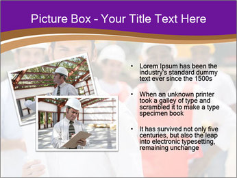0000086484 PowerPoint Template - Slide 20