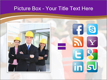 0000086484 PowerPoint Template - Slide 21