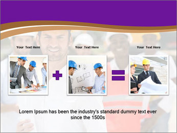 0000086484 PowerPoint Template - Slide 22