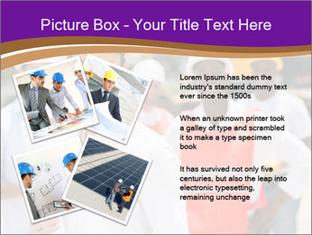 0000086484 PowerPoint Template - Slide 23