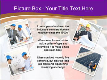0000086484 PowerPoint Template - Slide 24