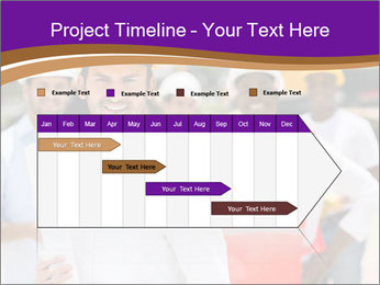 0000086484 PowerPoint Template - Slide 25
